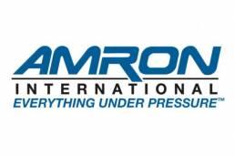 Amron International