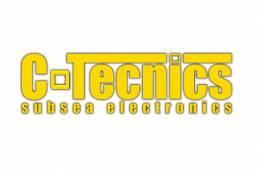 C-Technics Subsea Electronics