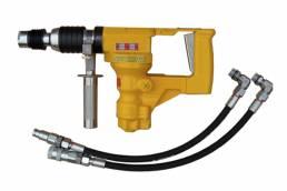 Hydraulic Tools & Power Units