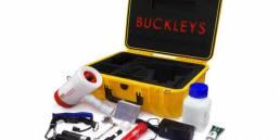 Non Destructive Testing (NDT) Equipment and Tools